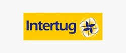 INTERTUG